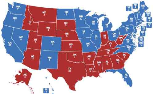 my-red-blue-08-predicitions