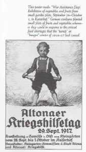 altonaer-kriegshilfetag-117