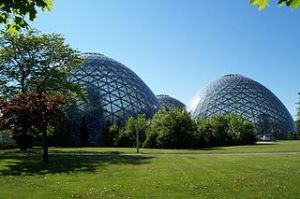 MitchellDomes